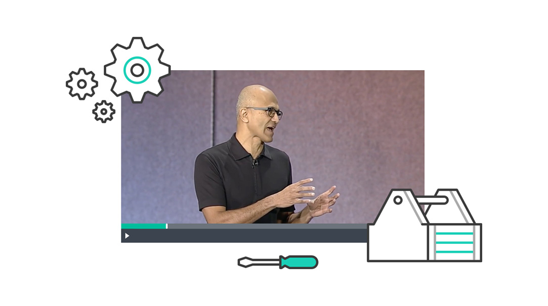 Intelligent video recommendation
